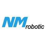 NM Robotic