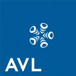 AVL Software and Functions