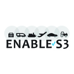ENABLE-S3