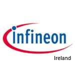 INFINEON TECHNOLOGIES IRELAND LTD
