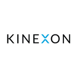 Kinexon Industries GmbH