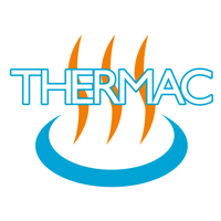 THERMAC